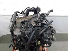 YD25 Motor completo NISSAN NAVARA PICK-UP Double Cab LE 4X4 2007 1083838