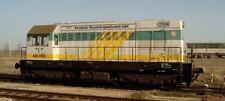 TT Diesellok T435 KEG Ep.V Tillig 04629 NEU!!