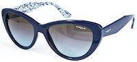 Vogue Sonnenbrille VO2990-S 2325/48 Gr. 54 Insolvenzware # 423(22)