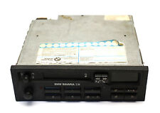 BMW BLAUPUNKT Bavaria C III Autoradio Radio 8353560 9786060