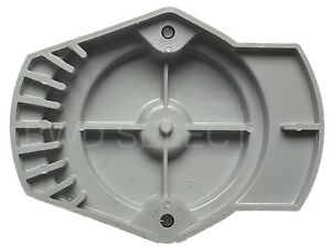 Distributor Rotor; F.C.I. # DR-103; Fits; 1975-87 VARIOUS GM PRODUCTS; 4 & 6 Cyl