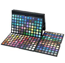 Assorted Shade Fair Trade Eye Shadow Palettes