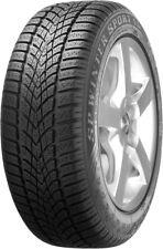 1x Dunlop SP WinterSport 4D 195/55R16 87T MO M+S F/E/67 Winter Reifen NEU DOT17