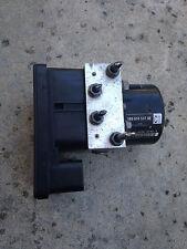 Volkswagen MK5 ABS Pump Modulator OEM 1K0 907 379AC