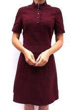 Vestidos de mujer Karen Millen color principal rojo