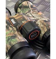 Bushnell Trophy 10x42mm Realtree Xtra Camo Deer/Elk/Turkey Hunting Binoculars