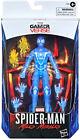 Marvel Legends Gamerverse 6 Inch Figure Exclusive - Miles Morales Translucent