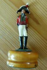 G N Mollard Napoleonic Wars Officer