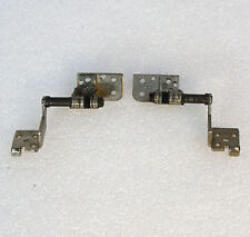 DELL ALIENWARE M17X DISPLAY HINGES SET LCD HINGES DISPLAY MOUNT O124