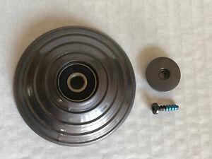 DYSON  V Ball Wheel Assy  V10/ V11 Torque Cleaner Head Only 969332-01