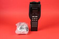 Motorola KVL3000 Keyloader KVL 3000 with DES only