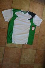 Sugoi Xposure S/S Camiseta Motorista Tamaño L, NUEVO