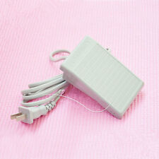 1Pc Dental Foot Pedal Switch Foot Control For Seashin STRONG Seayang Micromotor