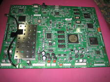 LG 68719MAA98A MAIN BOARD MODEL# 50PC3D