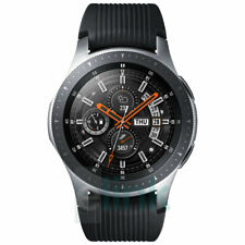 Samsung Galaxy Watch 4G SM-R805F 46mm Smartwatch 4GB UK Seller - GRADE A