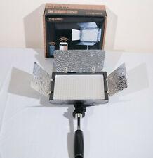 Yongnuo 300-III LED On-Camera Video Light (5500K)