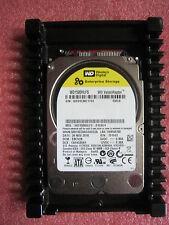 Western Digital WD1500HLFS VelociRaptor 150GB,Intern,10000RPM|p058