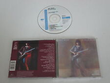 JEFF BECK / Blow By Blow (Epic CDEPC 32367 ) CD Album