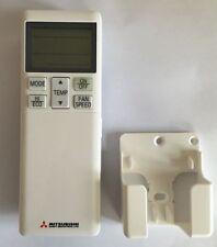 Mitsubishi Air Conditionings