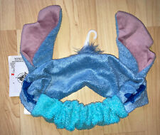 Disney Parks Headband Stitch Costume Accessory Lilo Ears