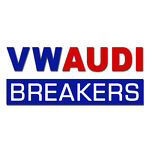 VW Audi Breakers Shop
