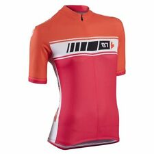 SUGOI Men's Polyester Cycling Clothing