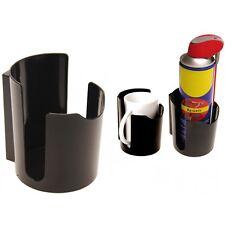 BGS Magnet-Becherhalter, Durchmesser: 88mm, Höhe: 188mm, Art. 67160