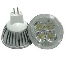 8 X LILIANO LED MR16 12W bulb downlight spotlight globe WARM WHITE NON DIMMABLE