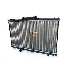 refrigeración del motor Radiador Enfriador de agua TOYOTA COROLLA (_ E10 _);