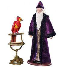 Star ace Harry Potter: Albus Dumbledore Deluxe version 1.6