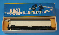 Piko 5/6424-18 EISKUHLWAGEN CSD