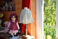 blouse bonpoint 18 mois avec fleurs petite colorette