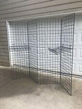 Grid Wall Package Deal