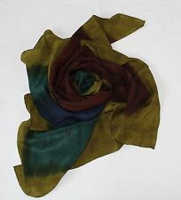 Gucci Women's Scarves and Shawls