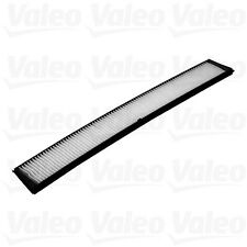 Cabin Air Filter Valeo 698489