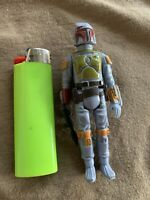 1979  star wars boba fett