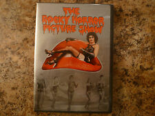 The Rocky Horror Picture Show (Widescreen Edition) New