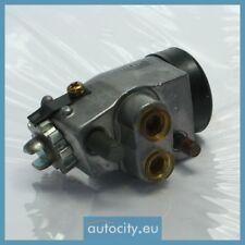 Girling 74967992 5008179 Wheel Brake Cylinder/Cylindre de roue/Wielremcilinder