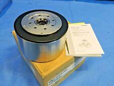 Yaskawa Servomotor SGMCS-05B3B-YAX2 Direct Drive AC Servo Motor 105W 200-500 RPM
