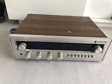 More details for toshiba sa-300l stereo receiver amplifier tuner - phono stage - hifi separate