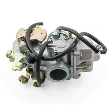 Carburetor for Honda XL 250 XL250 250R XL250R Dirt Pit Motor Bike 1982 1983 Carb