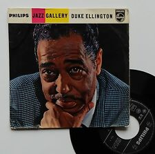 "Vinyle 45T Duke Ellington  ""Jones"""