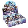 Yugioh YGO Yu-Gi-Oh Pendulum Evolution PEVO 1st edition Booster Box 24ct SEALED!
