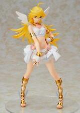 Panty and Stocking with Garterbelt 1/8 Scale Panty Alter PVC Figure No BOX Anime
