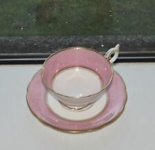 Unboxed Porcelain/China Art Nouveau Coalport Porcelain & China
