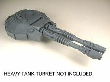 Sunfire Laser Heavy Cannons (2)