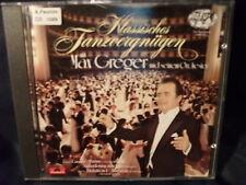 Max Greger - Klassisches Tanzvergnügen