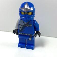 LEGO Ninjago - Minifigure - Jay ZX - njo034 - 9442, 30085