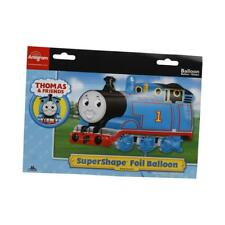 NEW Amscan Thomas & Friends Balloon By Spotlight