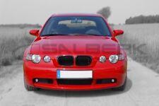 Sportspiegel BMW 3er E46 Compact Sport Spiegel Set auch M3 SALBERK 94603
